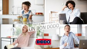 dodo-outlet-the-village