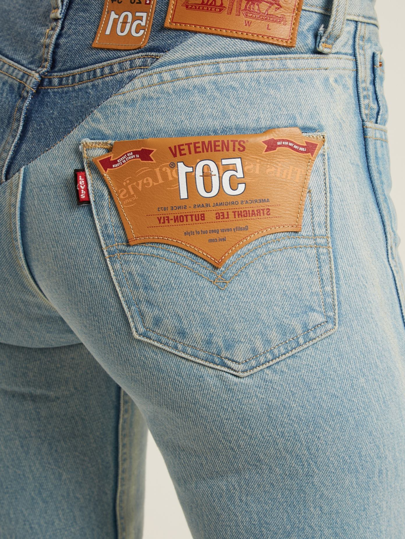 levis-outlet-the-village-outlet