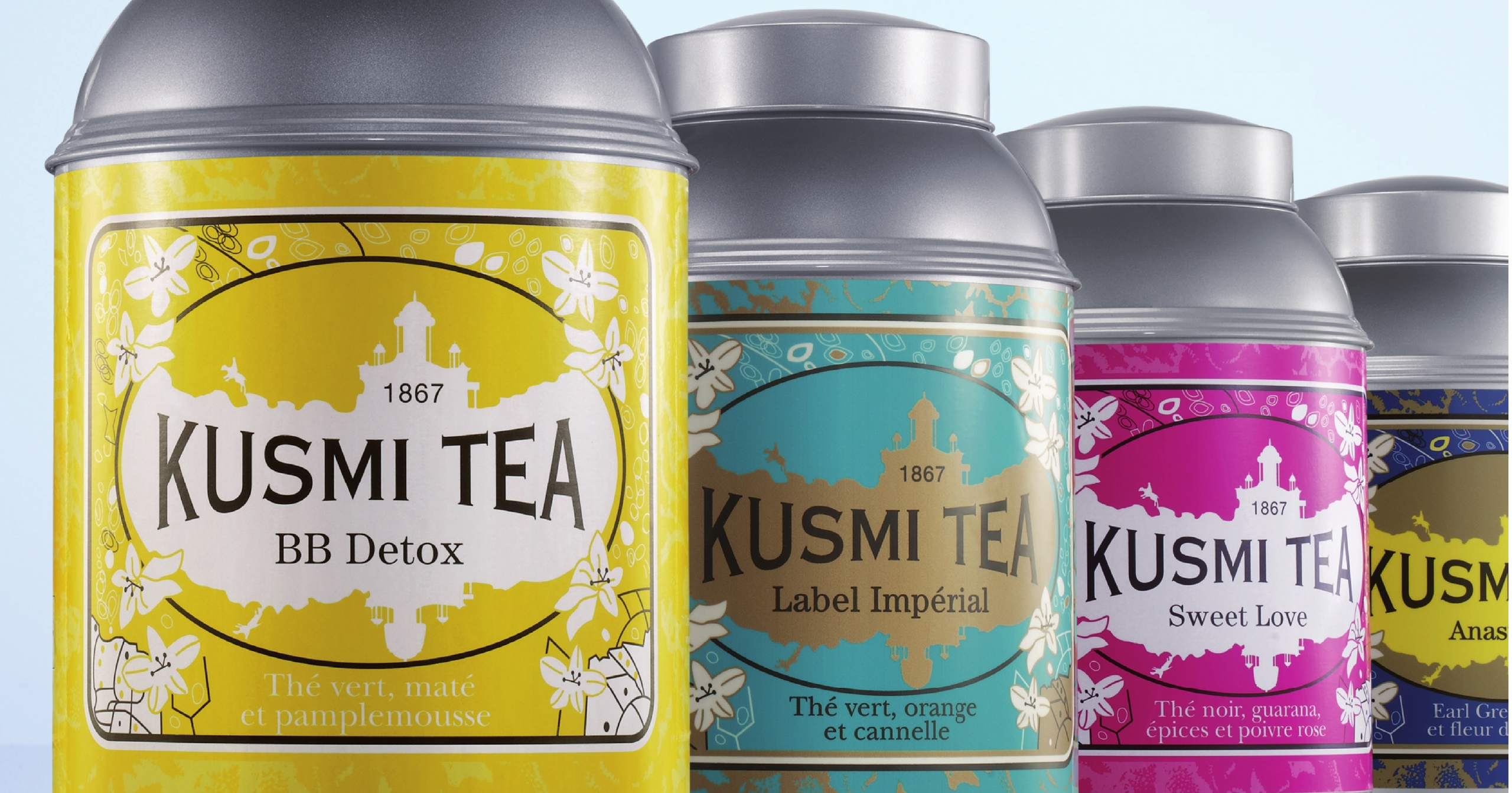kusmi-tea-outlet-the-village-outlet