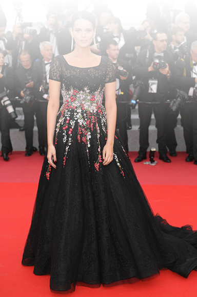 catherine-poulain-cannes-2018