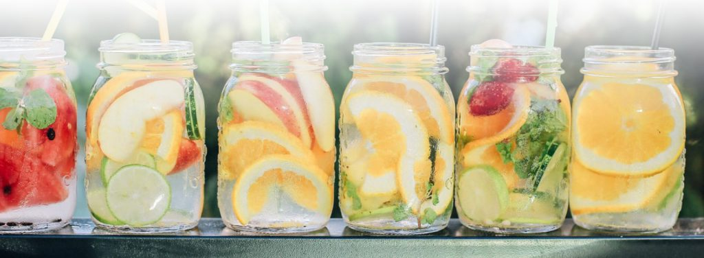 detox-water-2018-boisson-healthy