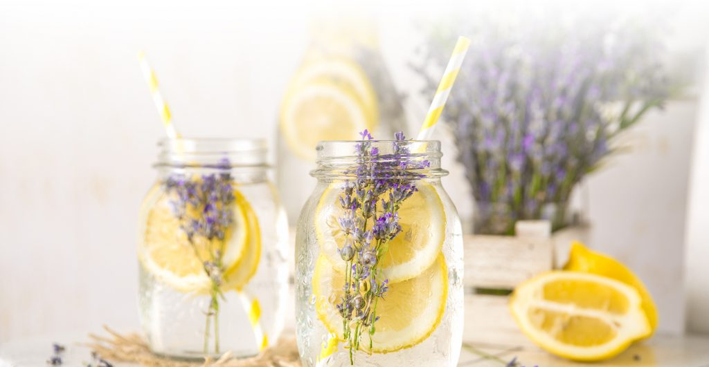 detox-water-boisson-healthy
