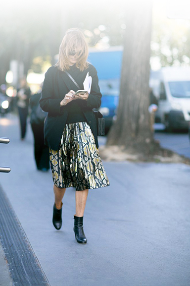 idee-tenue-working-girl