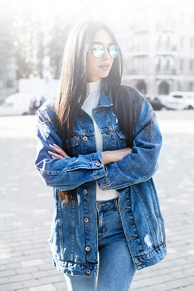 tendance-de-mode-2018-denim