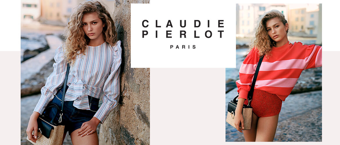 claudie-pierlot-outlet-the-village