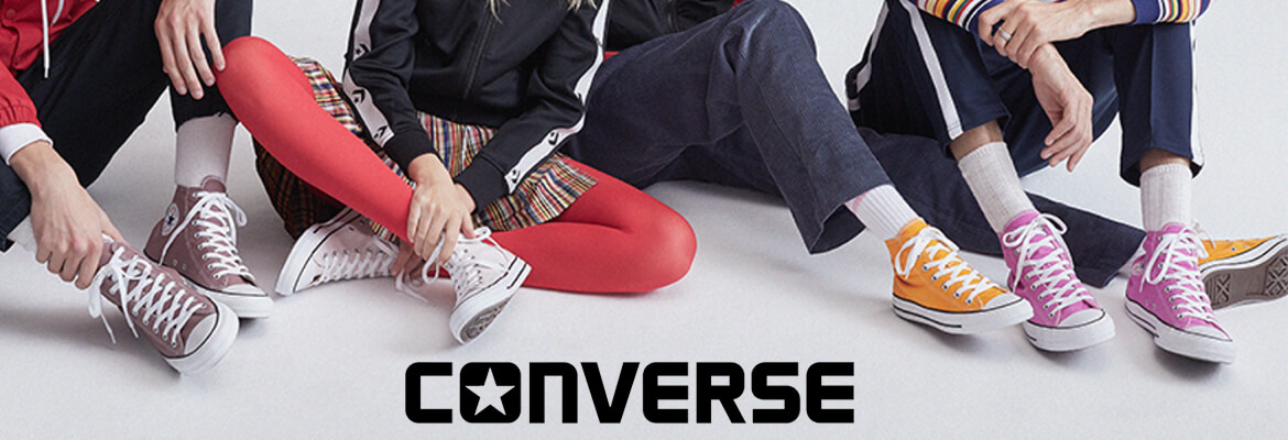 converse-offres-the-village