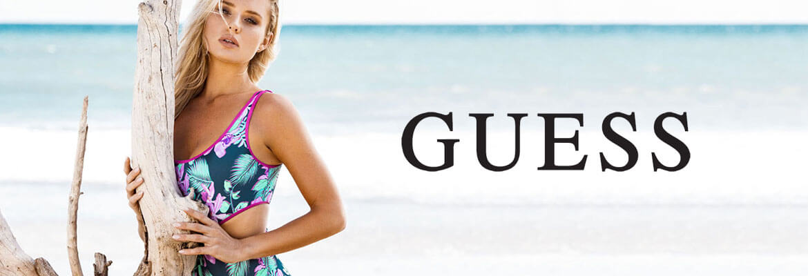 guess-soldes
