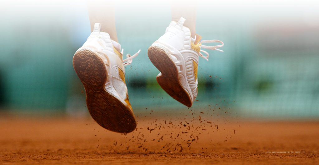 Roland Outlet Sport Et Mode Garros The Village Entre Match Un rvZqrBw4z
