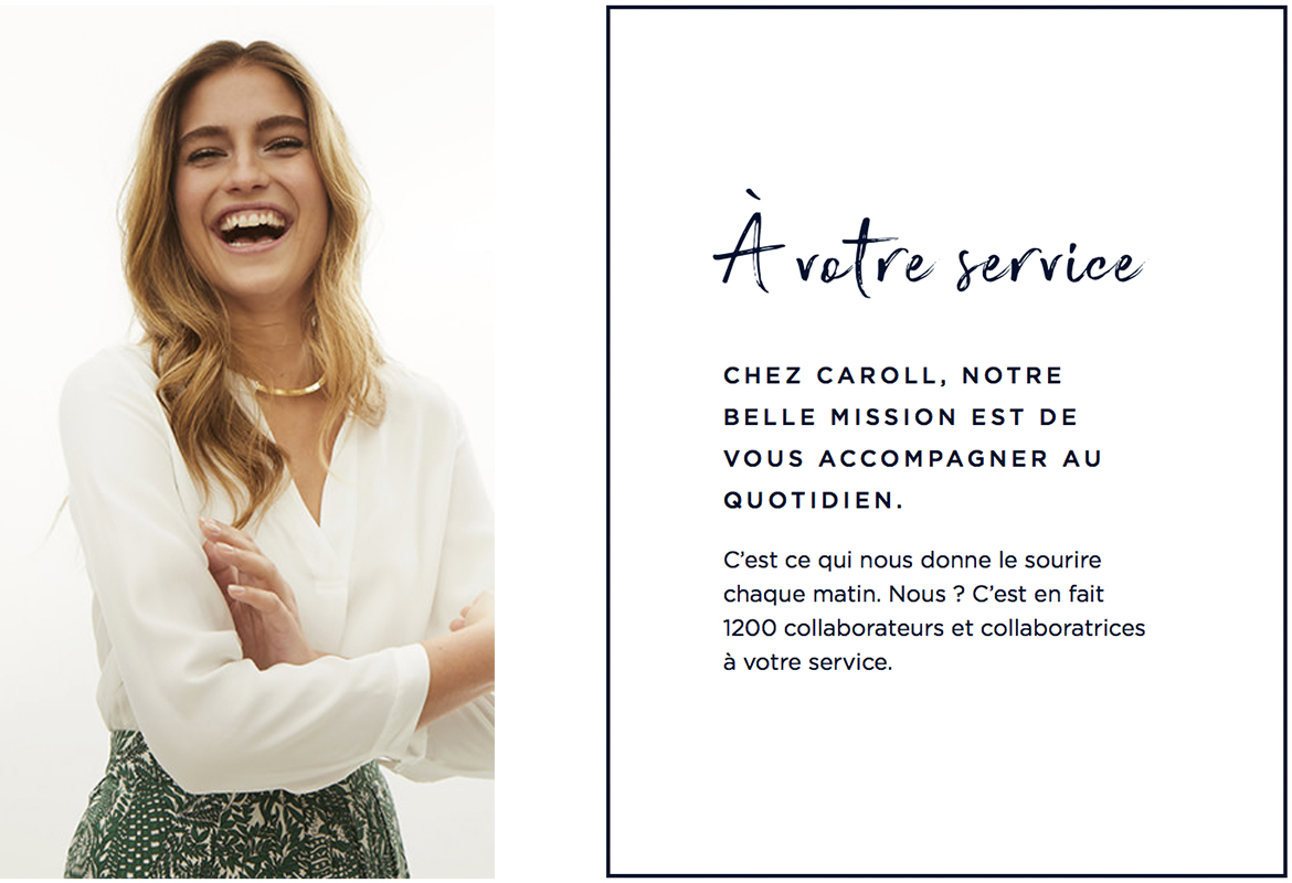 service-marque-the-village-outlet-caroll