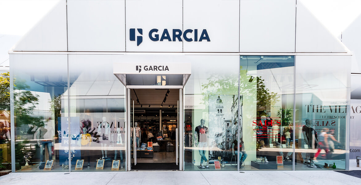 garcia-jeans-outlet-the-village