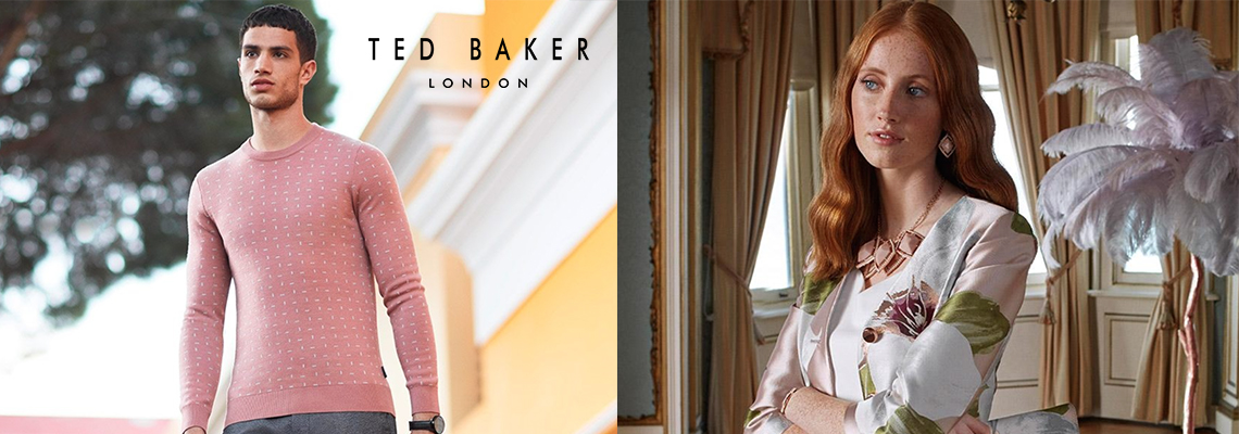 ted-baker-meilleures-offres