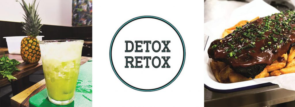 detox-retox-the-village-food