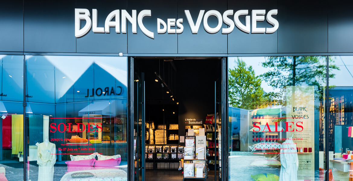 Blanc-des-Vosges-the-village