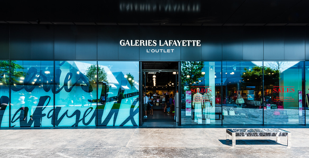 Galeries-lafayette-outlet-the-village