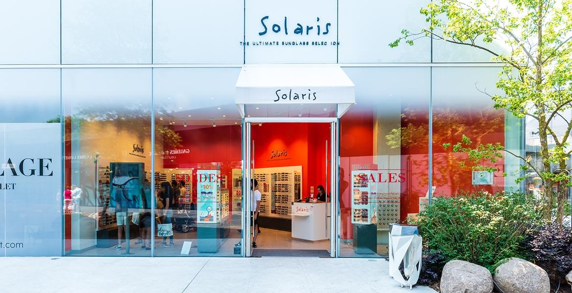solaris-outlet-the-village