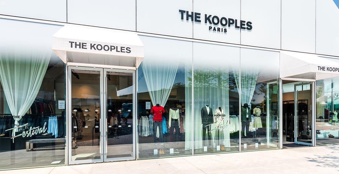 The-kooples-corner-the-village
