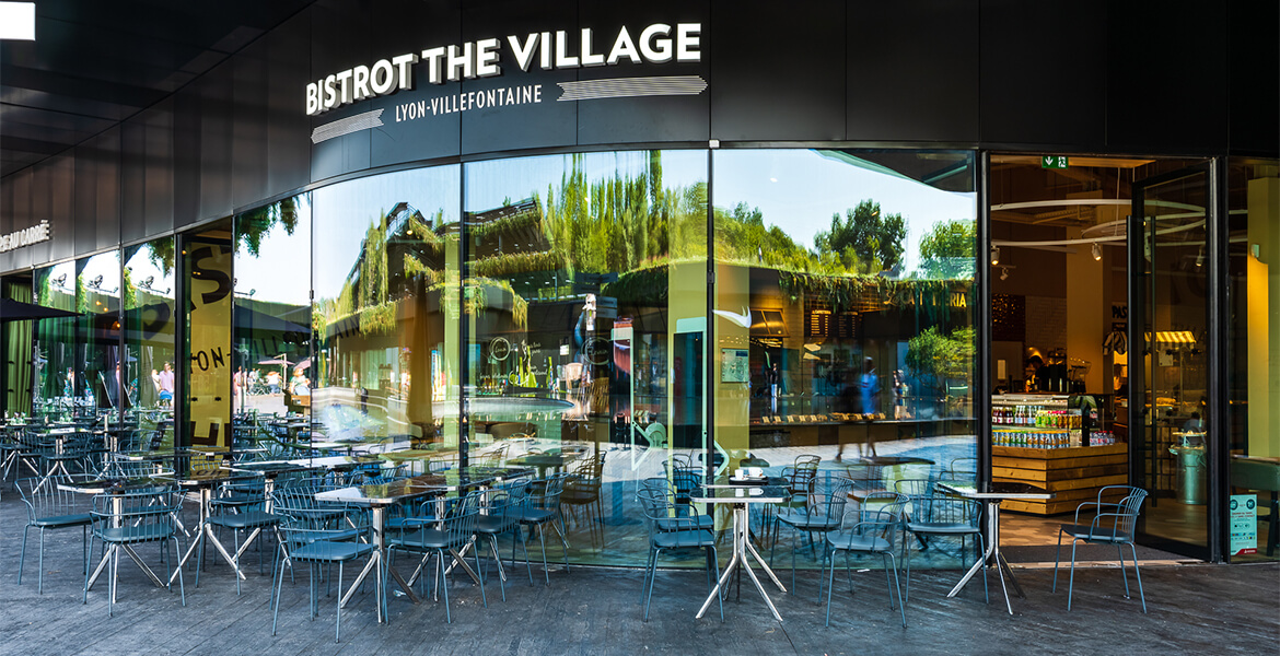 bistrot-the-village