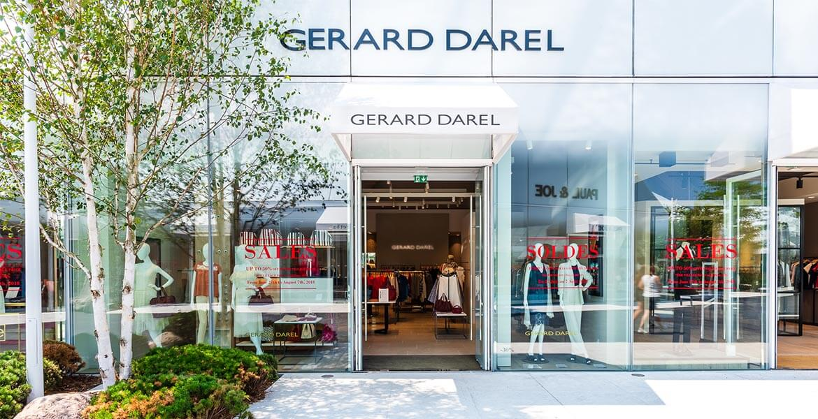 gerard-darel-corner-the-village