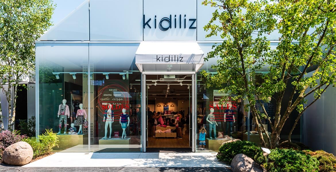 kidiliz-corner-the-village