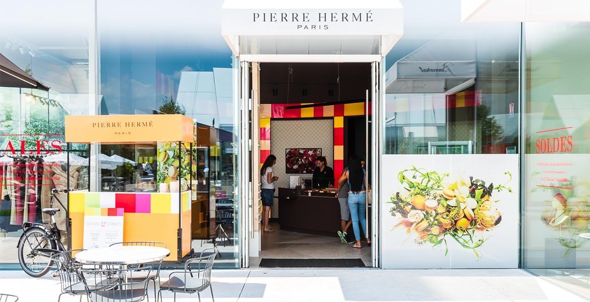 pierre-hermé-corner-the-village