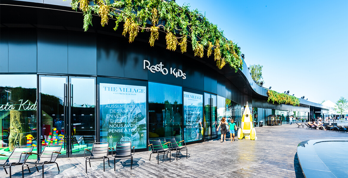 resto-kids-the-village