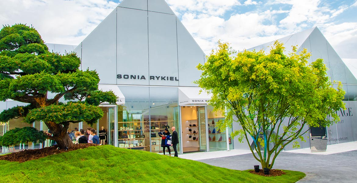 sonia-rykiel-outlet-the-village-outlet