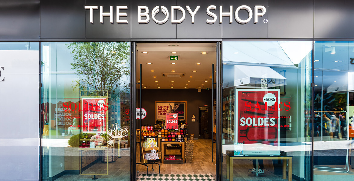 the-body-shop-the-village