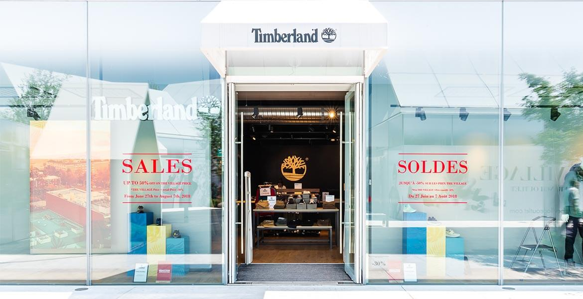 timberland-outlet-the-village